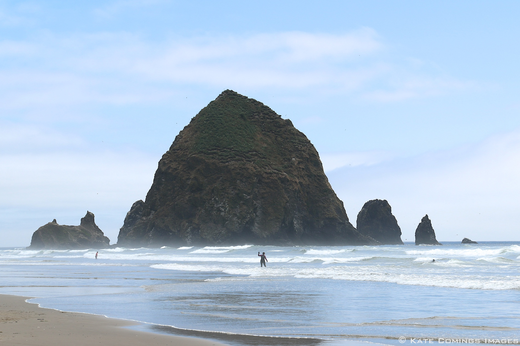 "cannon beach guys ""you guys are awesome i placed the following order 3869 and my package arrived today and i loved that my shirt was in the lifeguard bag with the other great."